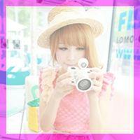 30代 栃木県 奈波さんのプロフィールイメージ画像