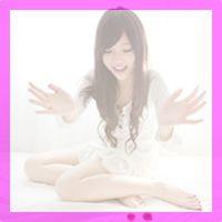 20代 栃木県 苺花さんのプロフィールイメージ画像