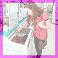 20代 栃木県 綾乃さんのプロフィールイメージ画像