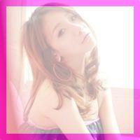 20代 栃木県 はつきさんのプロフィールイメージ画像