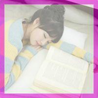 20代 三重県 深緒さんのプロフィールイメージ画像