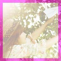 30代 三重県 菜摘さんのプロフィールイメージ画像