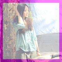 アラサー 三重県 しゃなさんのプロフィールイメージ画像