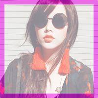 20代 三重県 文音さんのプロフィールイメージ画像