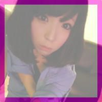 アラサー 三重県 絢音さんのプロフィールイメージ画像