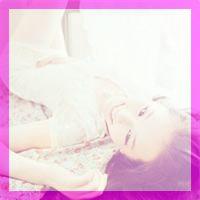 20代 三重県 倭雅さんのプロフィールイメージ画像