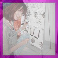 10代 三重県 珠理さんのプロフィールイメージ画像