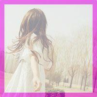 10代 京都府 初音さんのプロフィールイメージ画像
