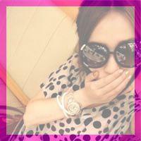 20代 京都府 愛子さんのプロフィールイメージ画像