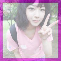 アラサー 京都府 明帆さんのプロフィールイメージ画像
