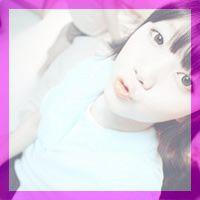 アラサー 京都府 香穂さんのプロフィールイメージ画像