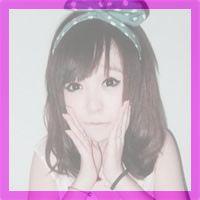20代 京都府 莉菜さんのプロフィールイメージ画像
