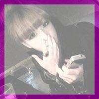 アラサー 京都府 ゆりさんのプロフィールイメージ画像
