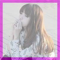 アラサー 京都府 桜さんのプロフィールイメージ画像