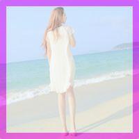 20代 京都府 秋花さんのプロフィールイメージ画像