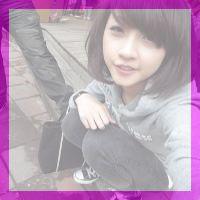 アラサー 京都府 彩楓さんのプロフィールイメージ画像