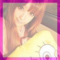 20代 京都府 優里さんのプロフィールイメージ画像