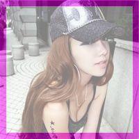 30代 京都府 癒葵さんのプロフィールイメージ画像