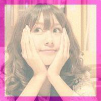 30代 京都府 心奏さんのプロフィールイメージ画像