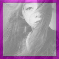 30代 京都府 真実さんのプロフィールイメージ画像