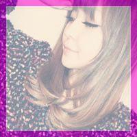 20代 京都府 はるかさんのプロフィールイメージ画像