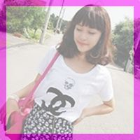 20代 京都府 ここなさんのプロフィールイメージ画像