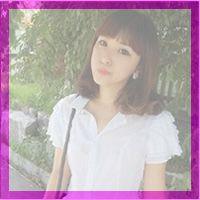 10代 京都府 雫華さんのプロフィールイメージ画像