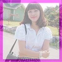 アラサー 京都府 いさみさんのプロフィールイメージ画像
