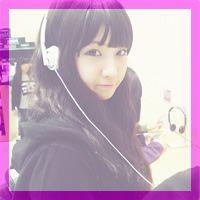 20代 京都府 秋良さんのプロフィールイメージ画像