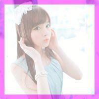 10代 京都府 桃奈さんのプロフィールイメージ画像