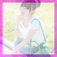 20代 京都府 桜花さんのプロフィールイメージ画像
