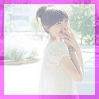 20代 京都府 あおばさんのプロフィールイメージ画像