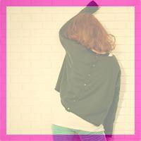 20代 京都府 日咲さんのプロフィールイメージ画像