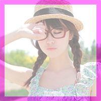 30代 長崎県 里美さんのプロフィールイメージ画像