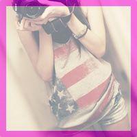 20代 長崎県 蒼さんのプロフィールイメージ画像