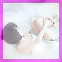 30代 長崎県 歌羽さんのプロフィールイメージ画像