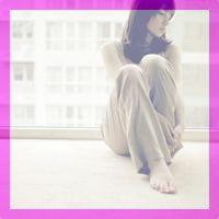 30代 長崎県 優理さんのプロフィールイメージ画像