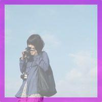 20代 長崎県 めいさんのプロフィールイメージ画像