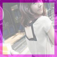 30代 長崎県 巫月さんのプロフィールイメージ画像