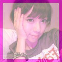 30代 長崎県 冬梨さんのプロフィールイメージ画像