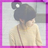 20代 長崎県 美波さんのプロフィールイメージ画像