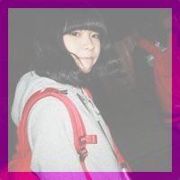 10代 長崎県 愛唯さんのプロフィールイメージ画像