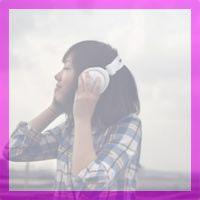 20代 長崎県 さえさんのプロフィールイメージ画像
