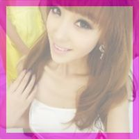 20代 長崎県 ゆあさんのプロフィールイメージ画像