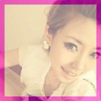 10代 長崎県 涼奈さんのプロフィールイメージ画像