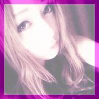 20代 長崎県 冬香さんのプロフィールイメージ画像