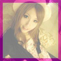 30代 長崎県 小鞠さんのプロフィールイメージ画像