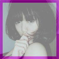 20代 長崎県 灯璃さんのプロフィールイメージ画像