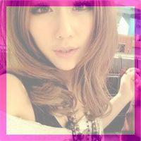 10代 長崎県 ひめさんのプロフィールイメージ画像