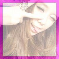 20代 長崎県 亜沙さんのプロフィールイメージ画像